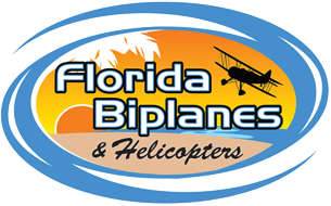 FL Biplanes and Helicopters 2